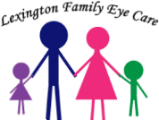 Lexington, Ohio Optometrist, Eye Care